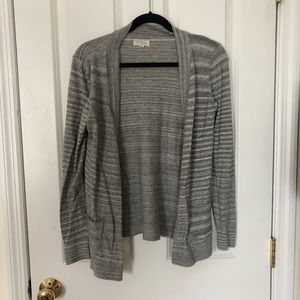 Lou & Grey cardigan